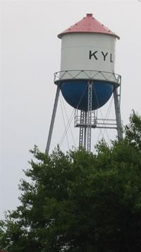 Kyle, Texas