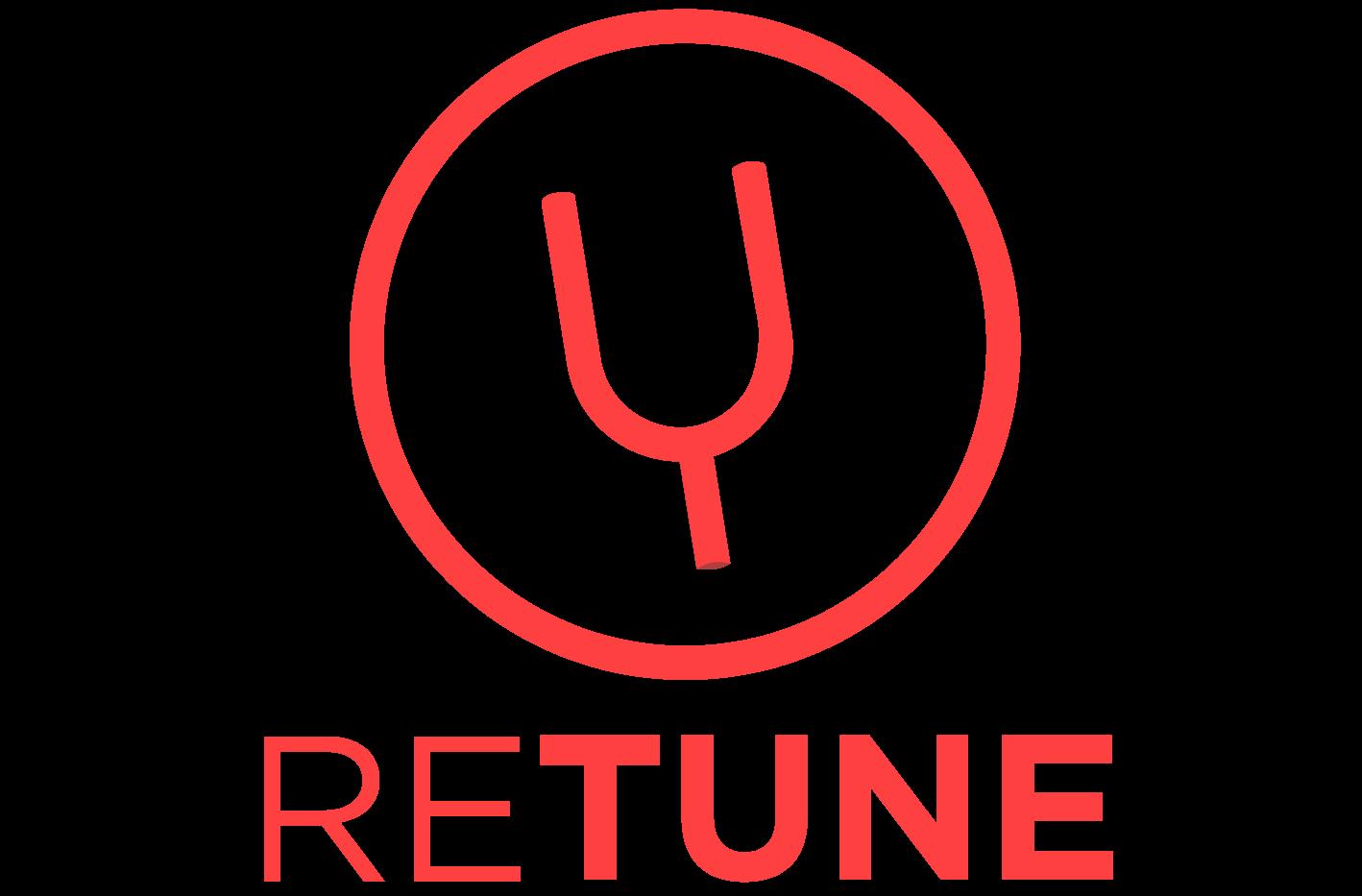 Retune_Logo_Inverted_Transparent.png
