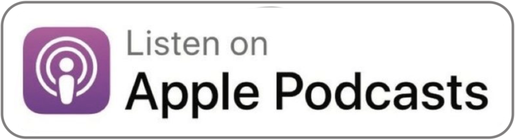 apple-podcast-png-applepodcastlogo-2242-1.png