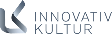 Innovativ Kultur - Stockholm, Sweden