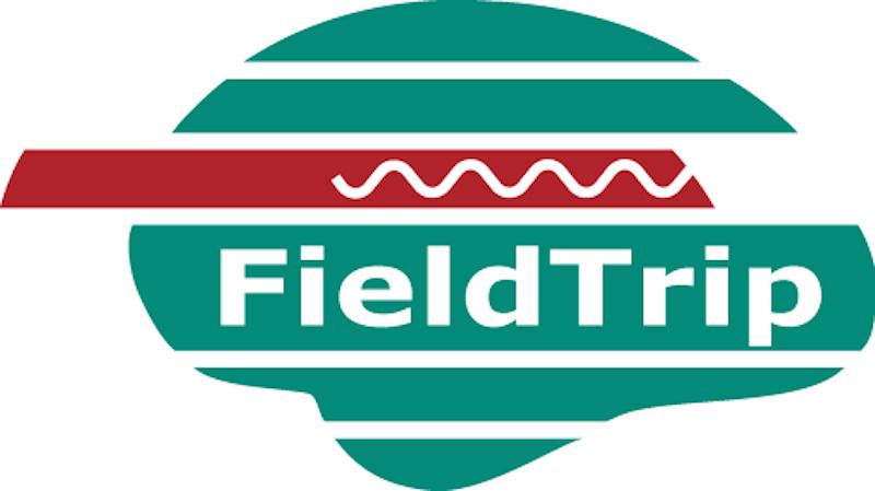 FieldTrip toolbox - Nijmegen, Netherlands