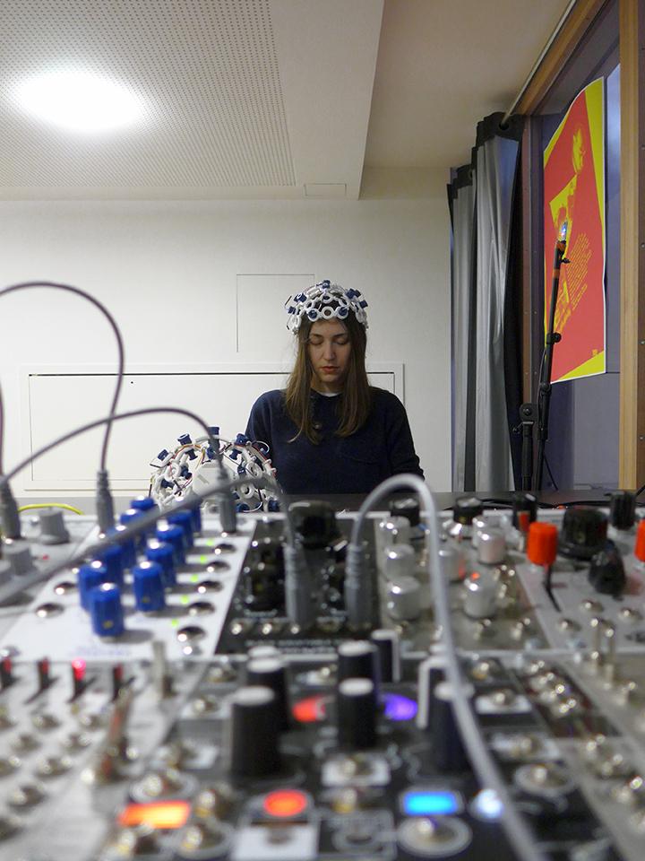 EEG_MAKERS_PARIS_02-2018_SMALL_L1110180.jpg