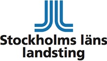 Stockholms lans landsting - Stockholm, Sweden