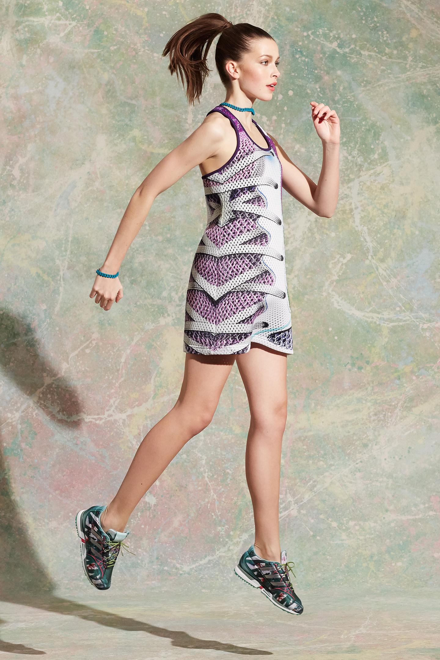 Mary K x Adidas1.jpg