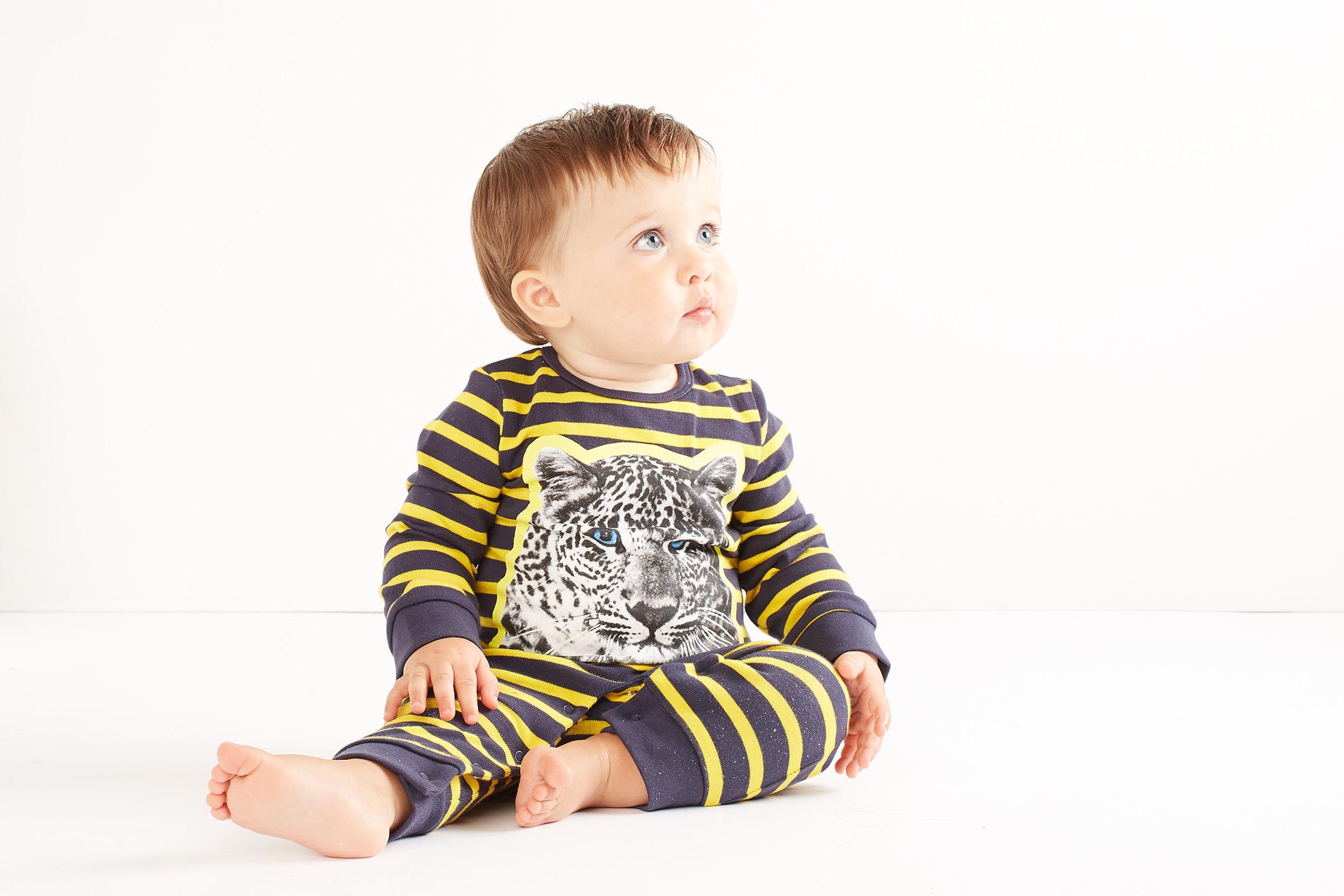BabyRompers1.jpg