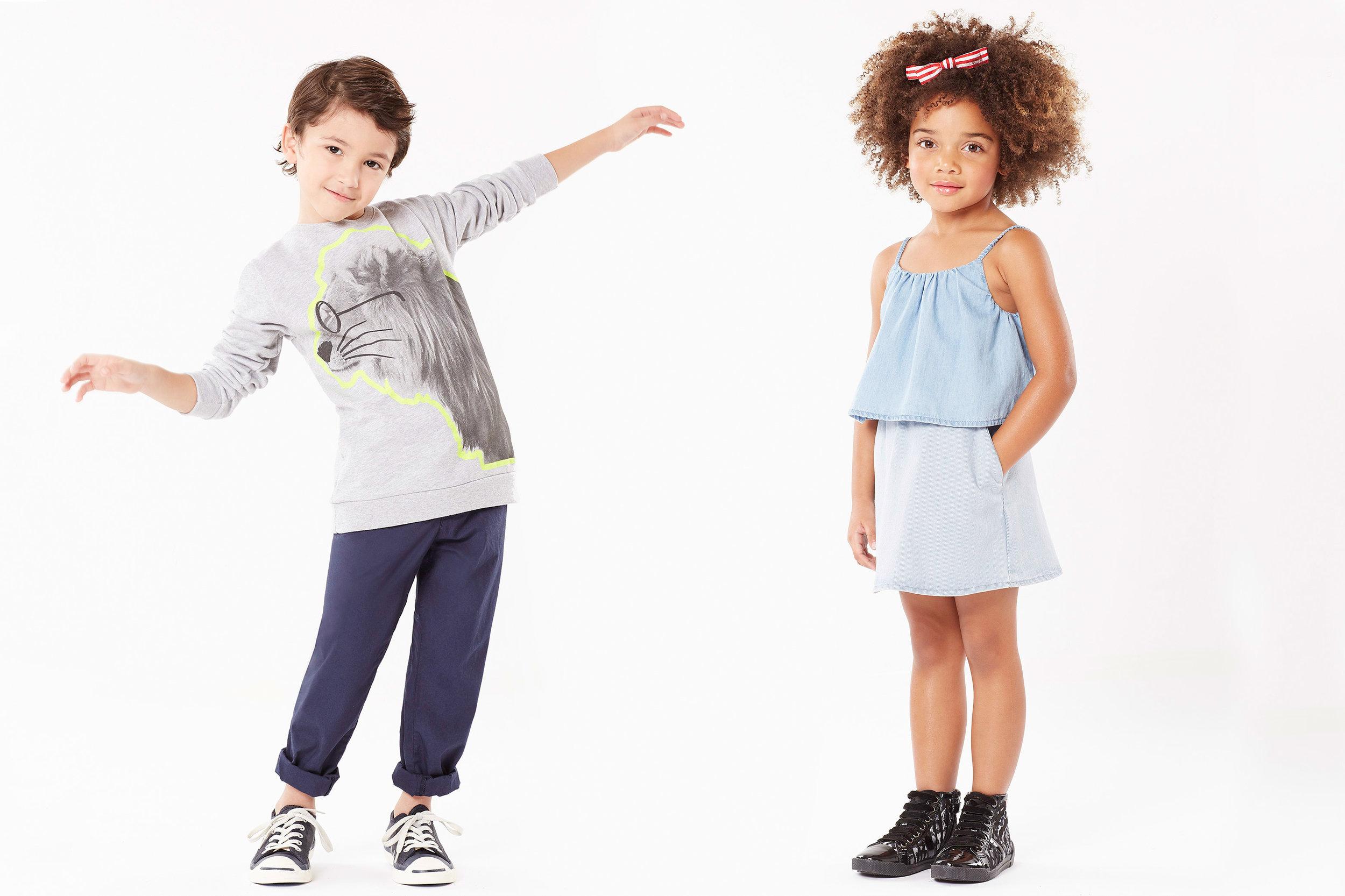 Designer Shop Kids.jpg