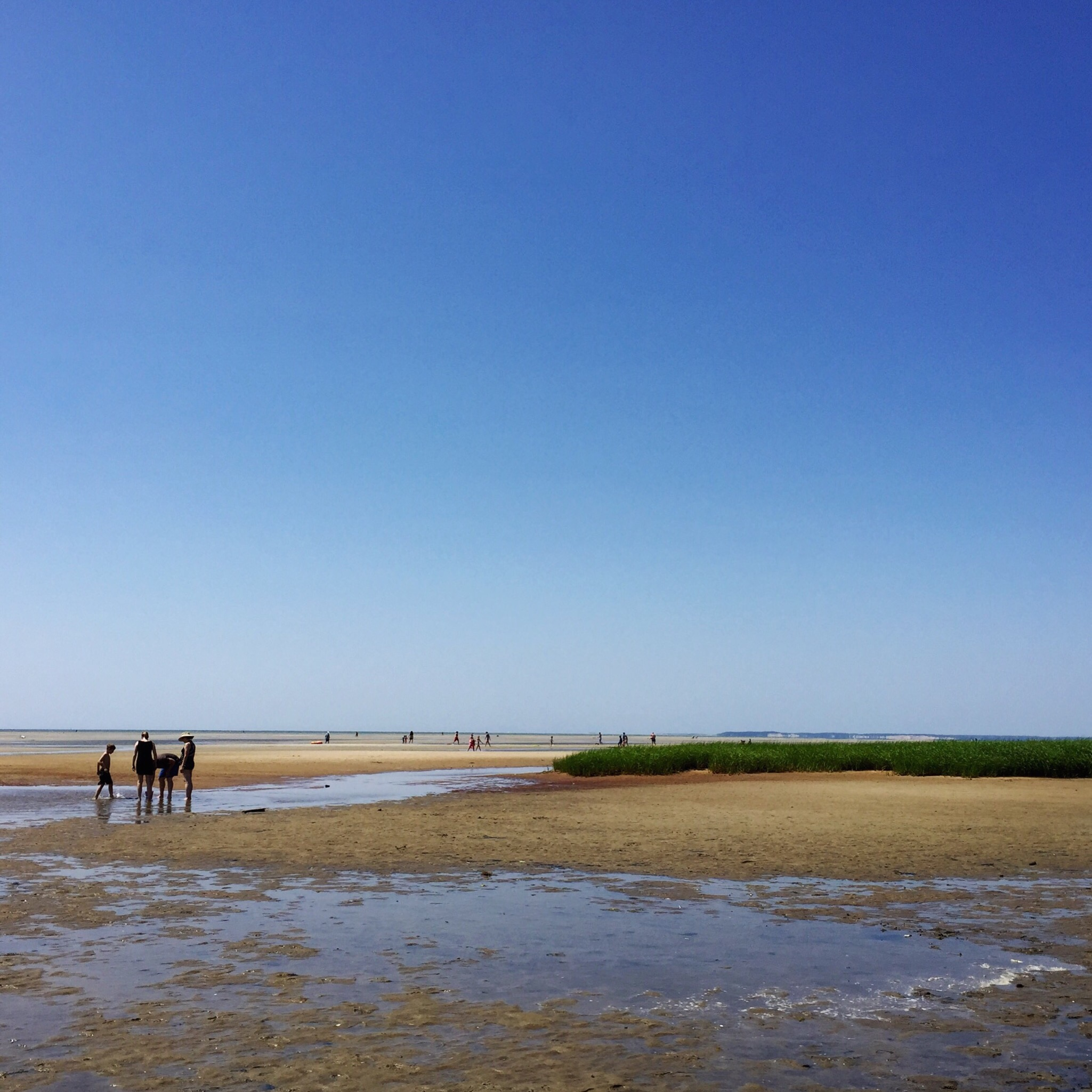 first encounter beach.jpeg