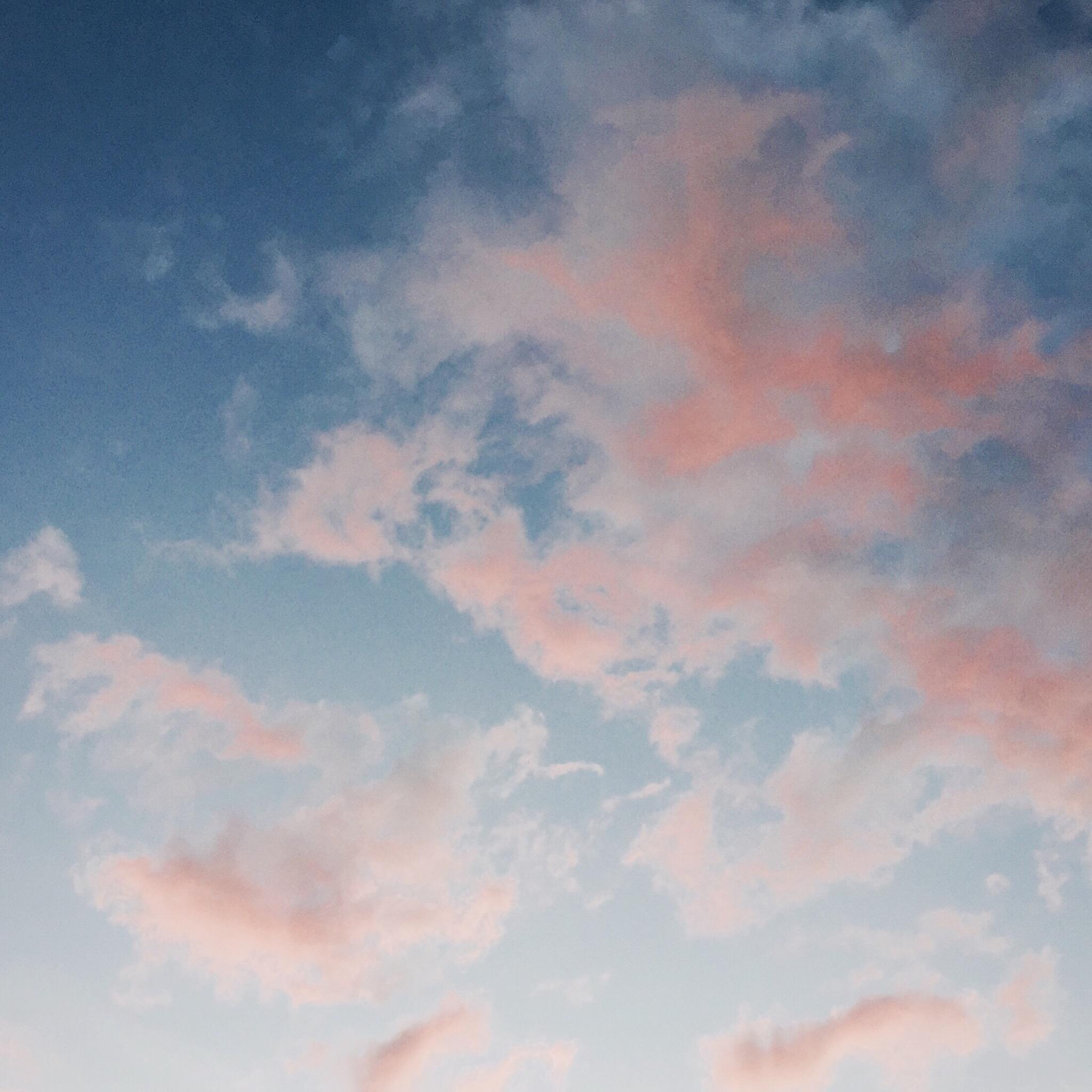 pink clouds.jpeg