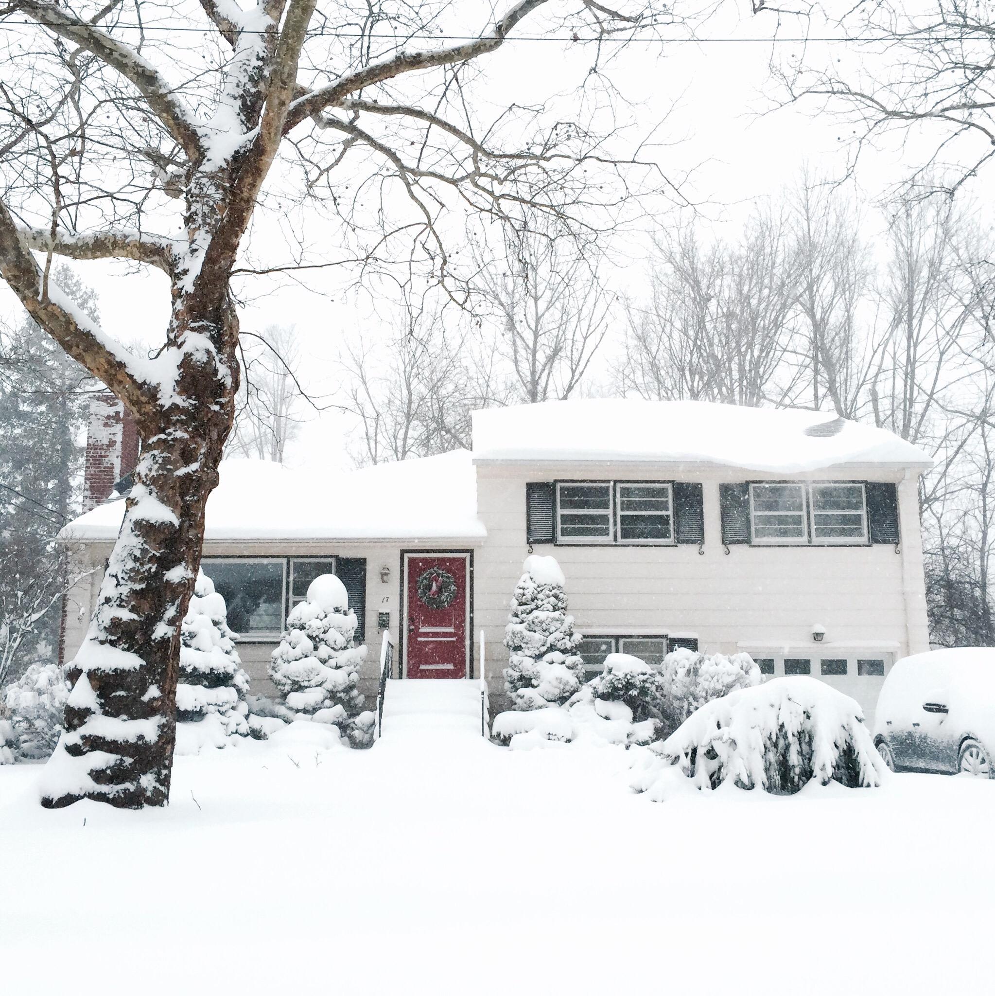 snowy home.jpeg