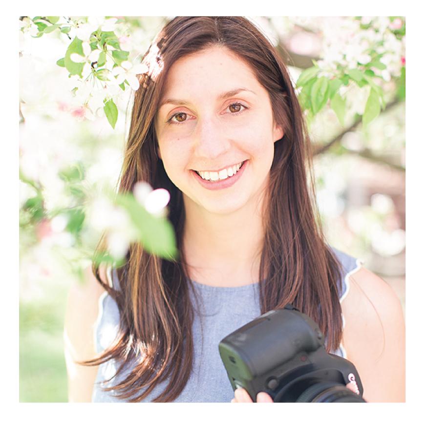 Rosemary Green Photography    Wedding & Lifestyle Photographer    New York, New Jersey & Beyond