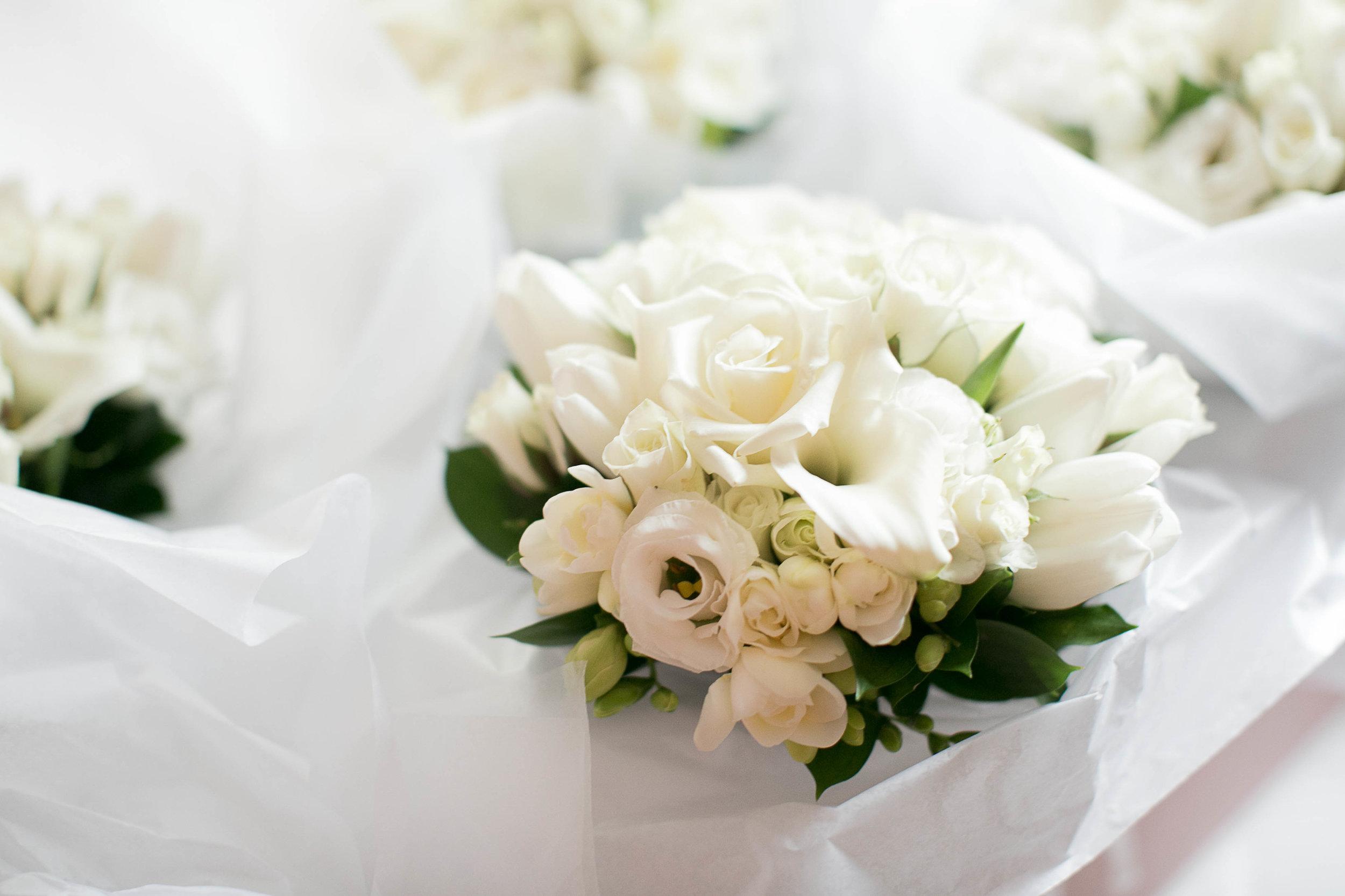 Rosemary . Wedding-2.jpg