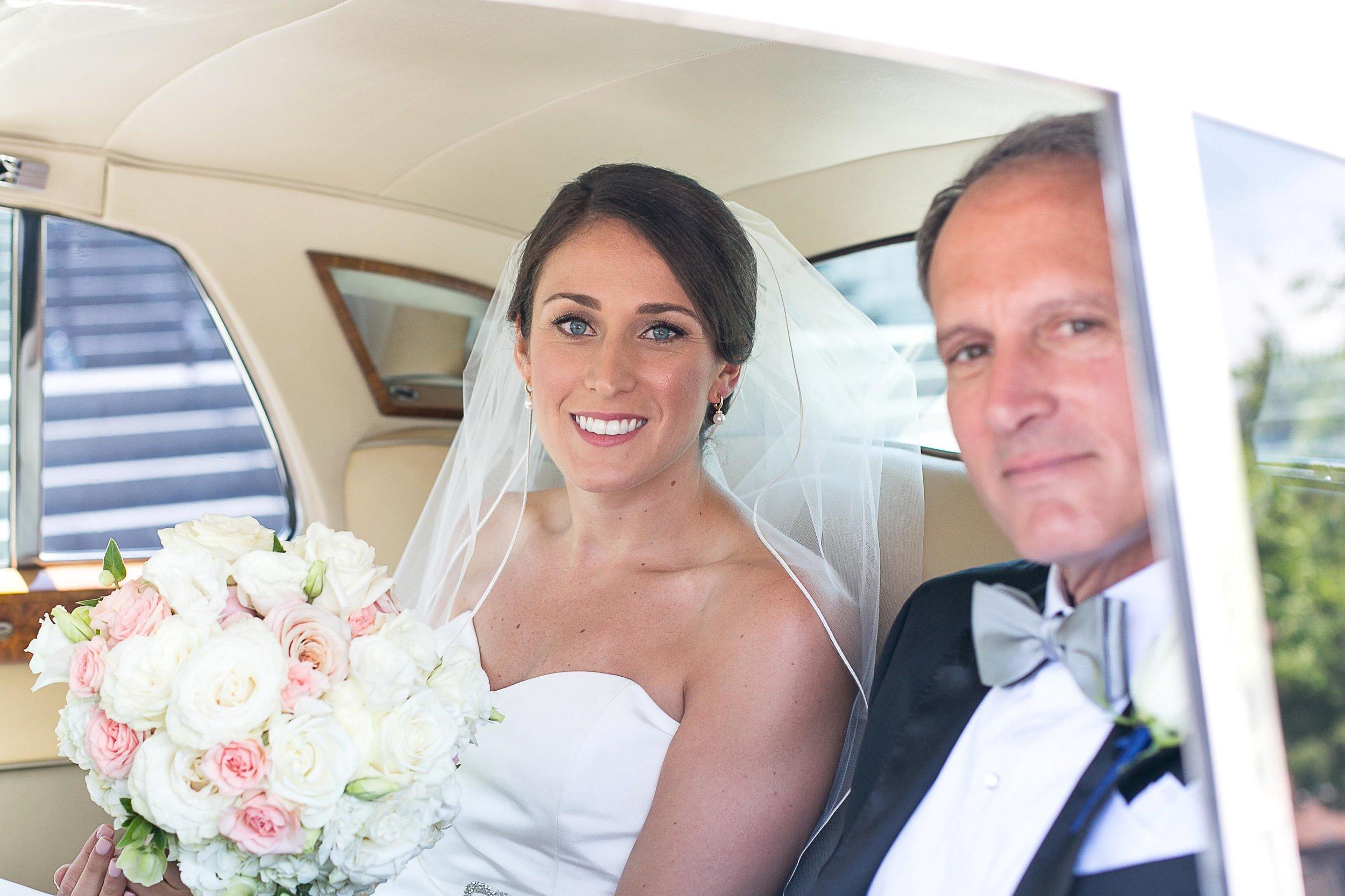 Rosemary . Wedding-12.jpg