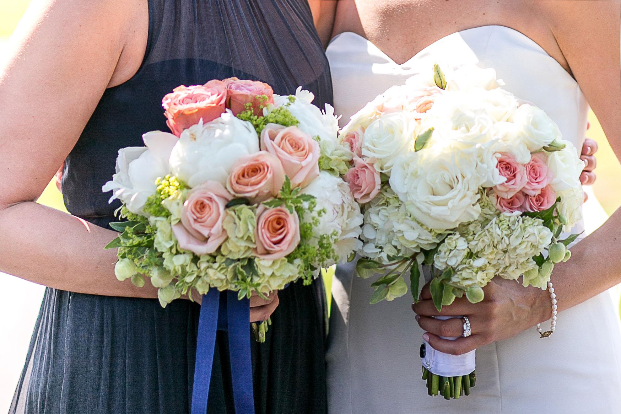 Rosemary . Wedding-16.jpg