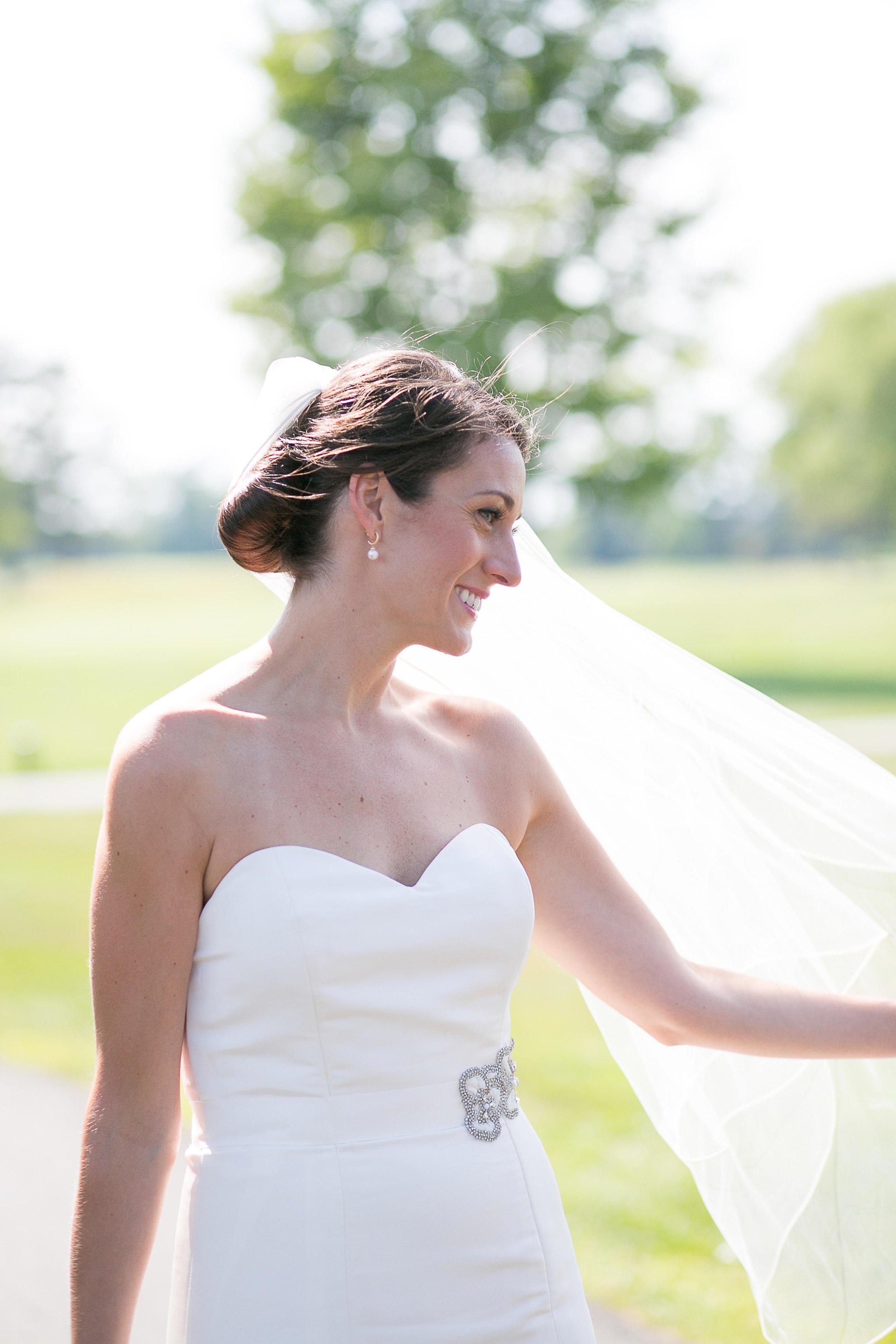 Rosemary . Wedding-17.jpg