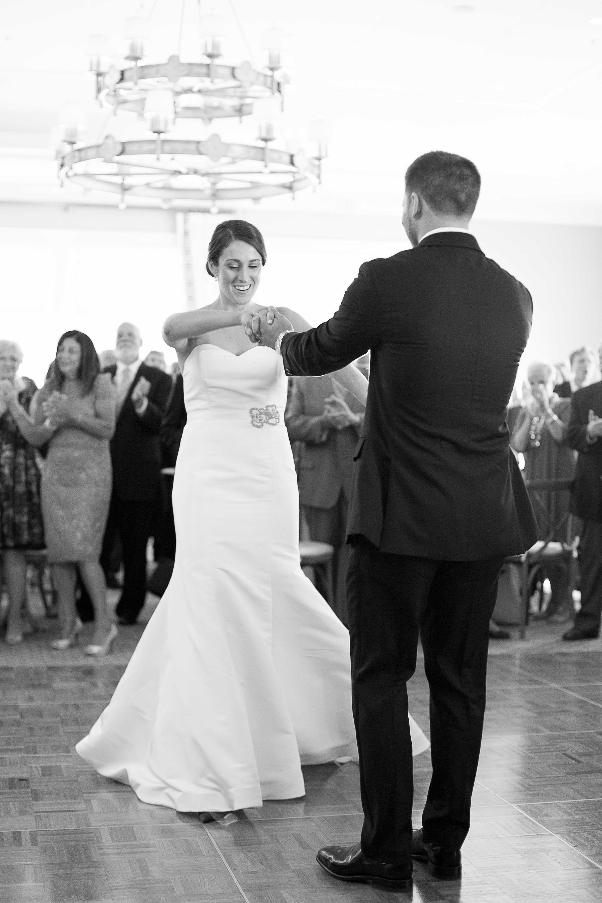 Rosemary . Wedding-25.jpg