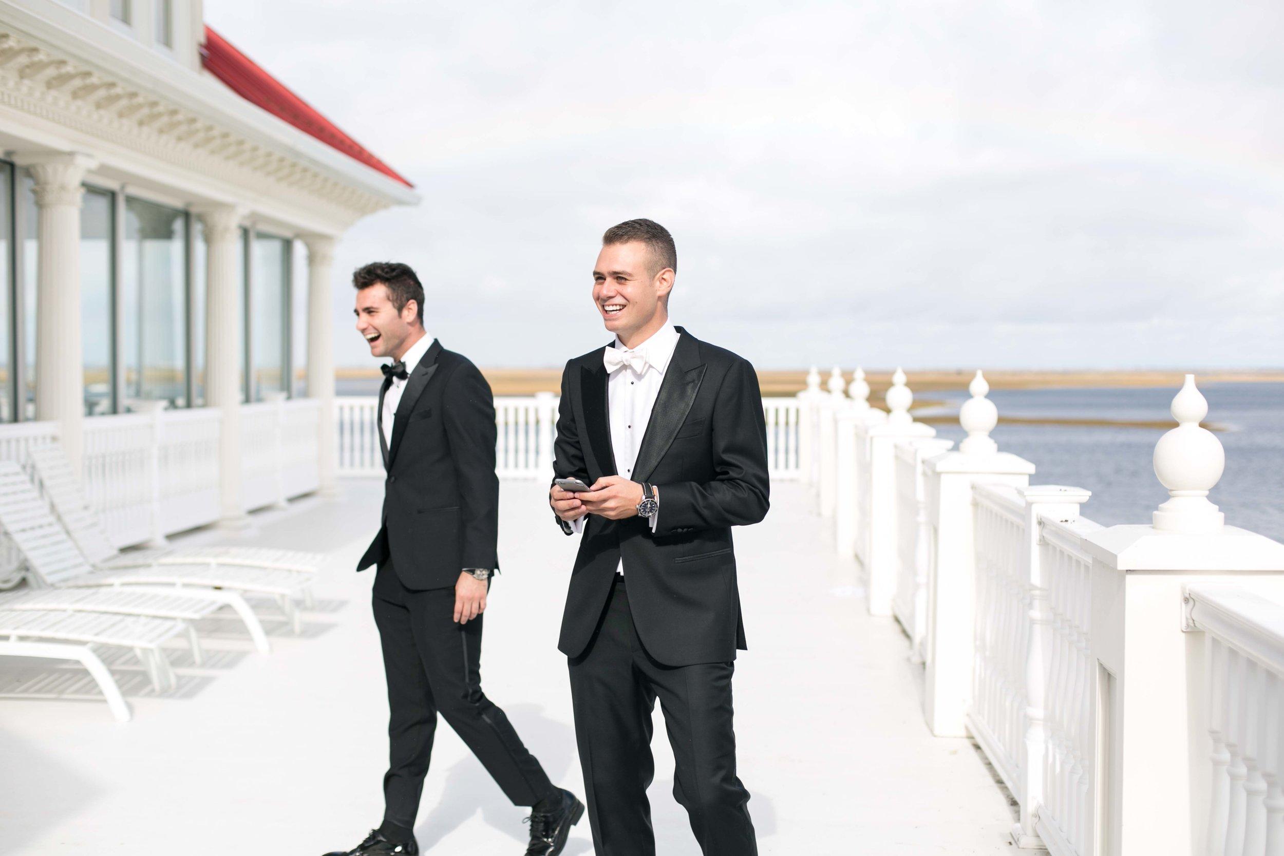 Mallard_Island_NJ_Wedding-6.jpg