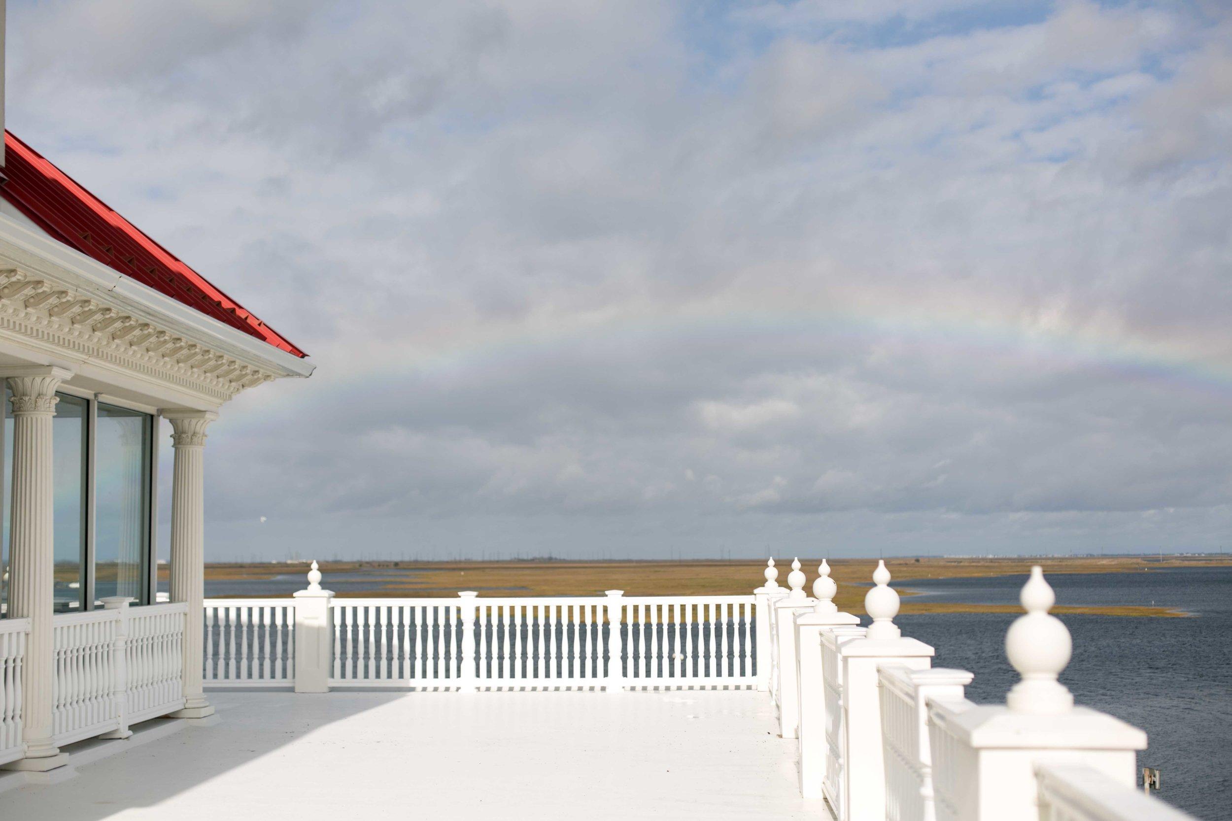 Mallard_Island_NJ_Wedding-7.jpg