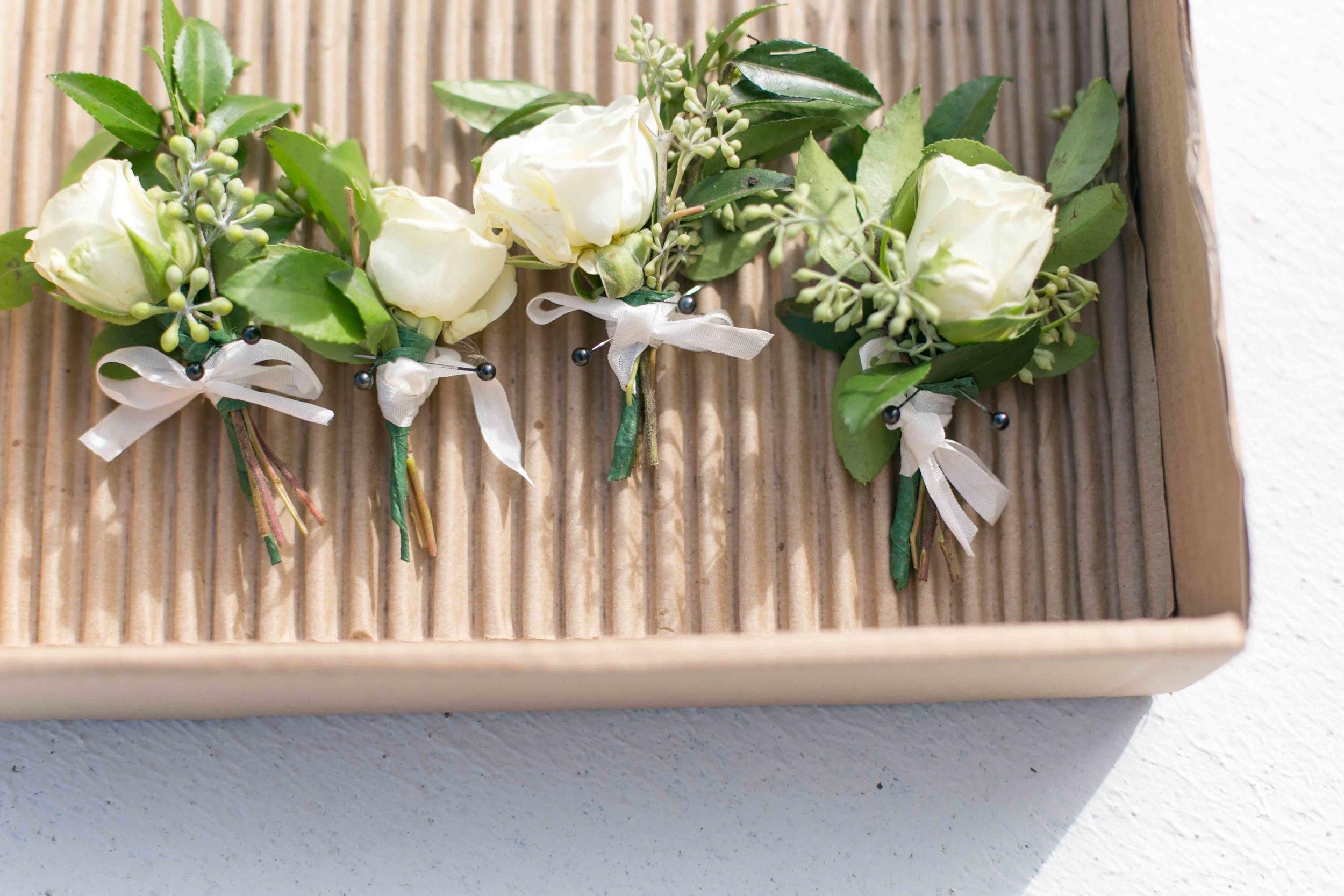 Mallard_Island_NJ_Wedding-8.jpg