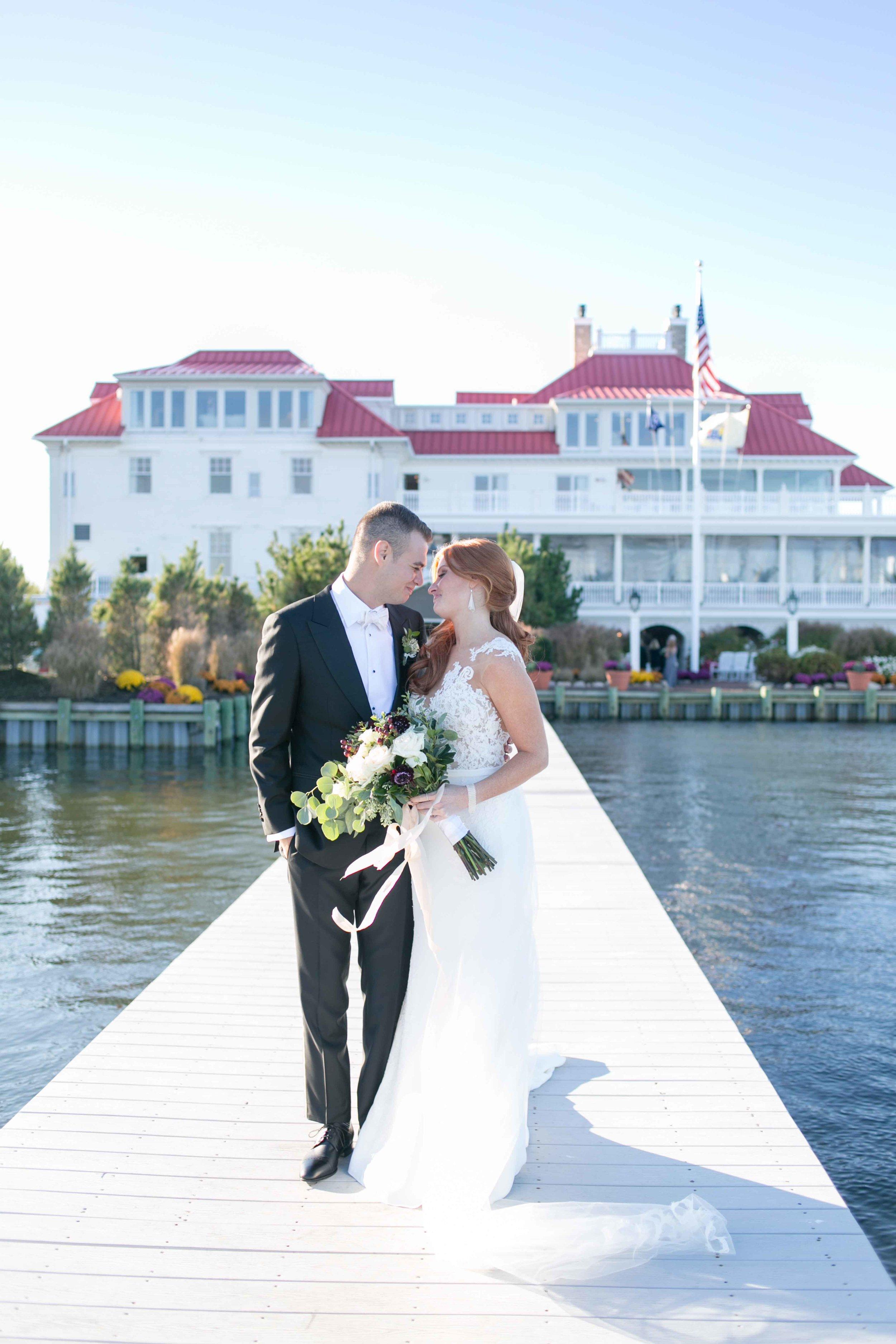 Mallard_Island_NJ_Wedding-12.jpg