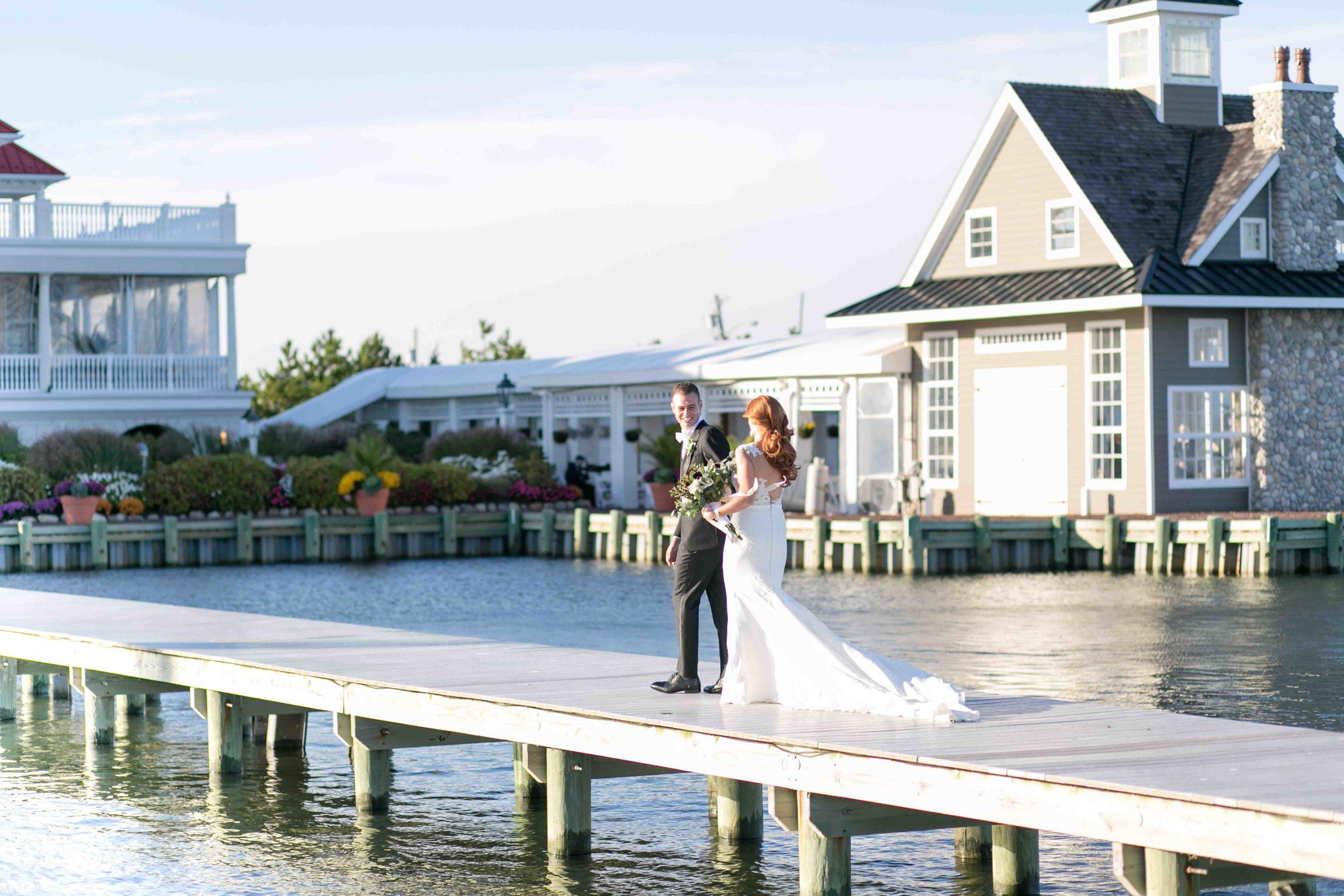 Mallard_Island_NJ_Wedding-13.jpg