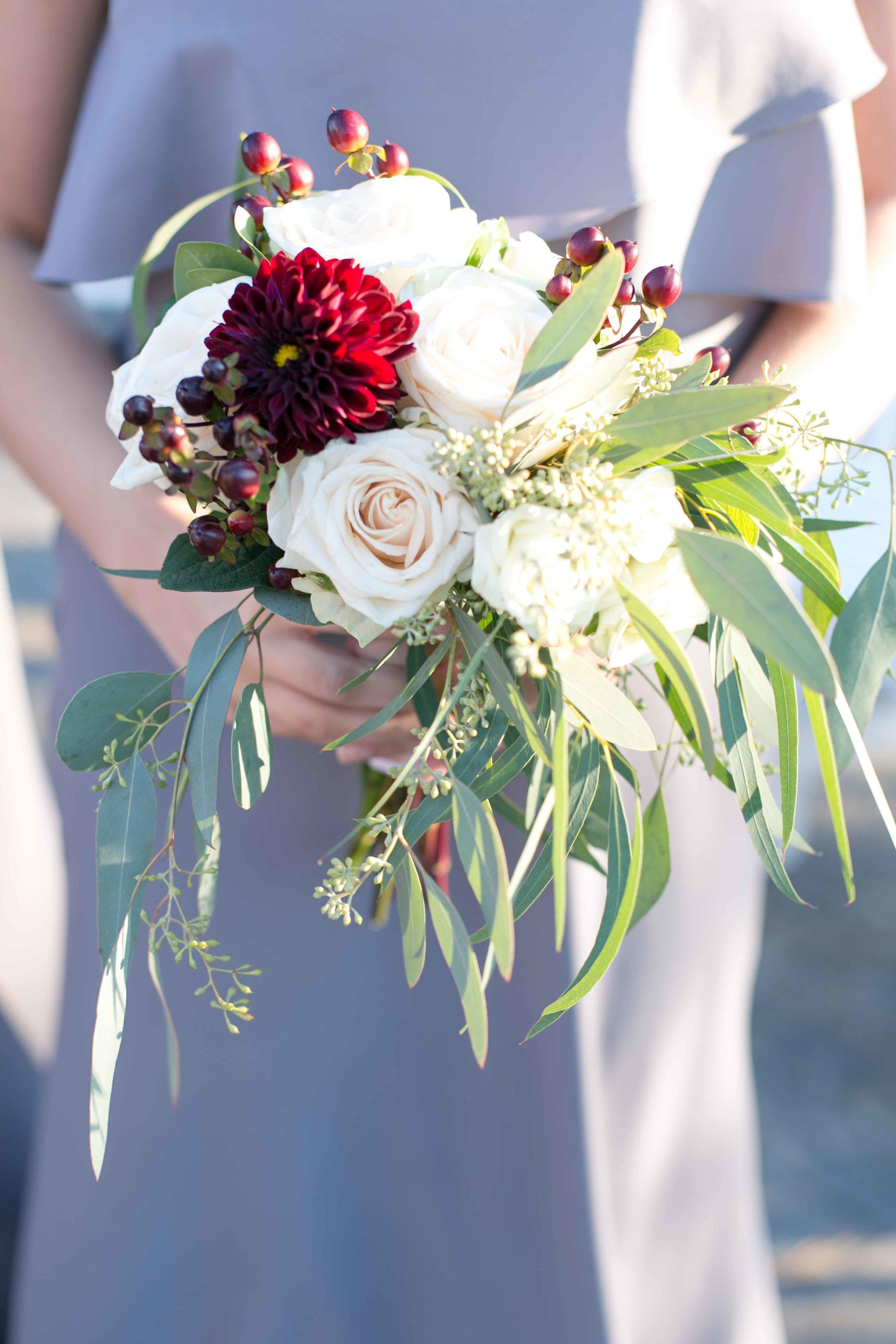 Mallard_Island_NJ_Wedding-14.jpg