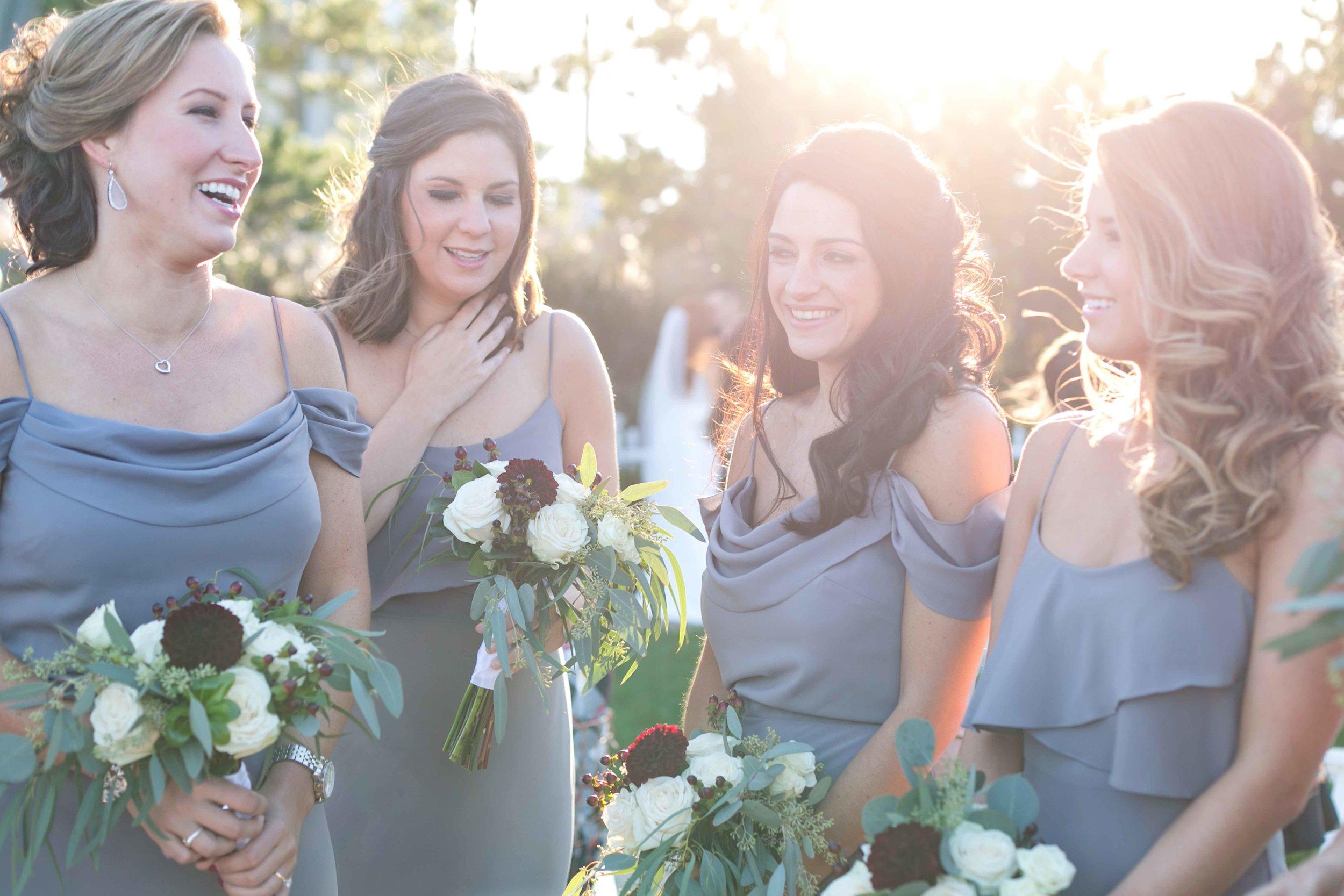 Mallard_Island_NJ_Wedding-15.jpg