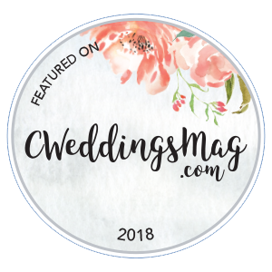 Contemporary Weddings Blog