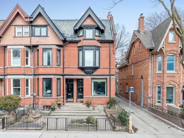 183 Seaton Street toronto ON-MLS_Size-002-2-Front Exterior-640x480-72dpi.jpg