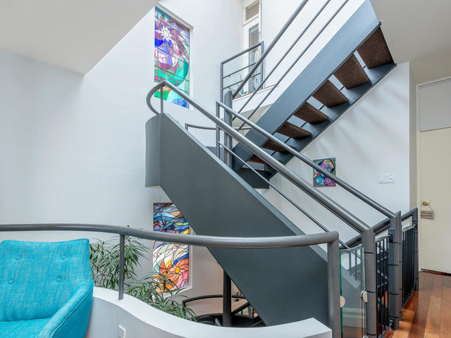 183 Seaton Street toronto ON-MLS_Size-026-26-Staircase-640x480-72dpi.jpg
