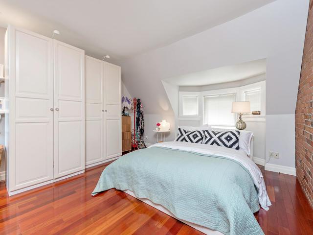 183 Seaton Street toronto ON-MLS_Size-030-30-Master Bedroom-640x480-72dpi.jpg