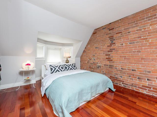183 Seaton Street toronto ON-MLS_Size-031-31-Master Bedroom-640x480-72dpi.jpg