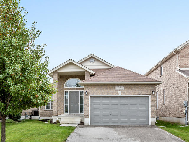 81 Soverigns Gate Barrie ON-MLS_Size-001-36-Exterior-640x480-72dpi.jpg