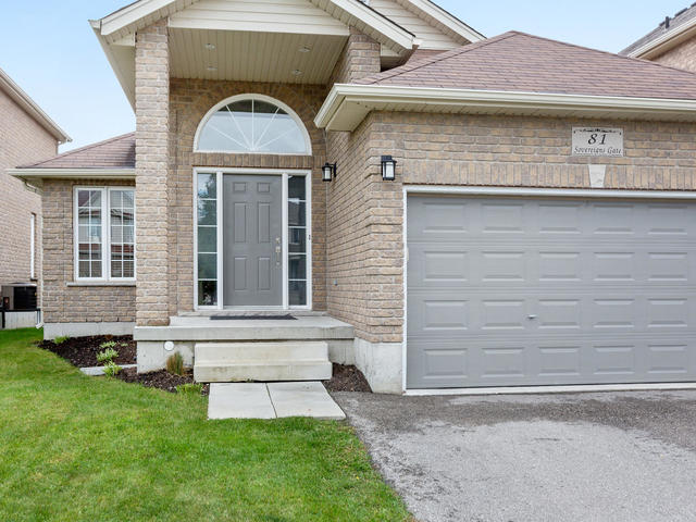 81 Soverigns Gate Barrie ON-MLS_Size-003-29-Exterior-640x480-72dpi.jpg