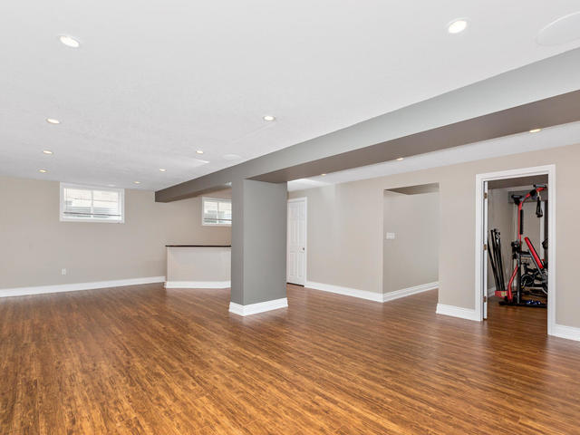 81 Soverigns Gate Barrie ON-MLS_Size-028-17-Recreation Room-640x480-72dpi.jpg