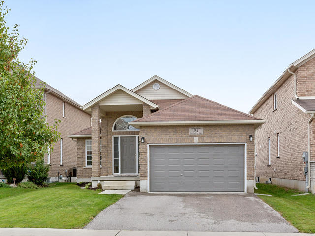 81 Soverigns Gate Barrie ON-MLS_Size-037-35-Exterior-640x480-72dpi.jpg