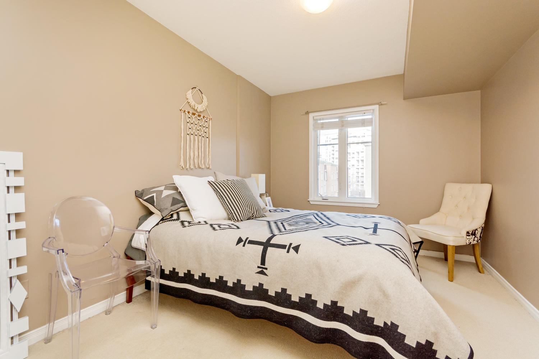54 East Liberty 1034 Toronto-large-019-21-Master Bedroom-1500x1000-72dpi.jpg