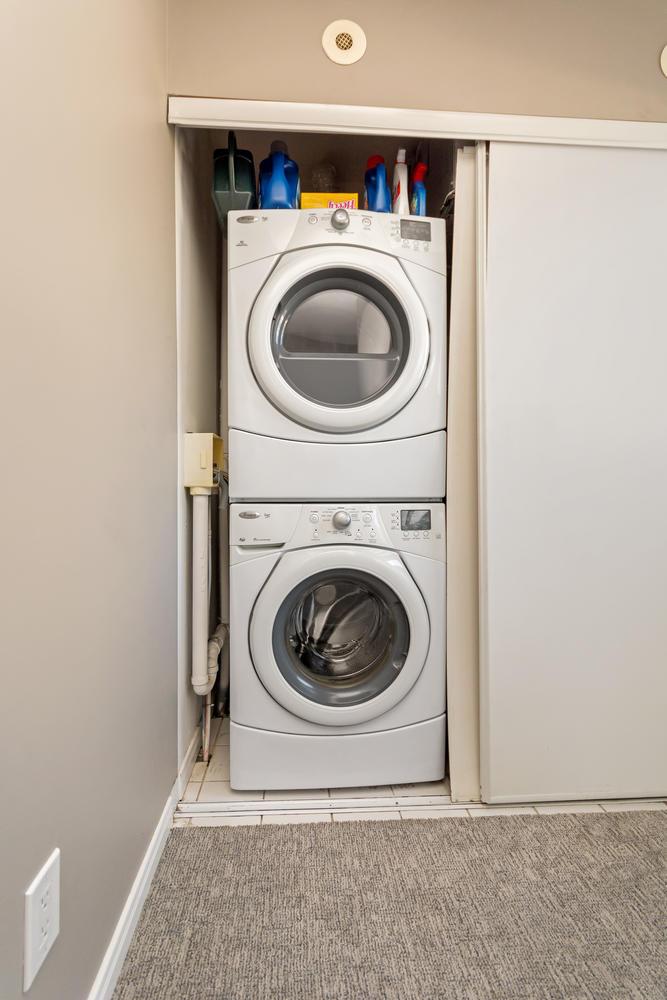 54 East Liberty 1034 Toronto-large-023-4-Laundry Room-667x1000-72dpi.jpg