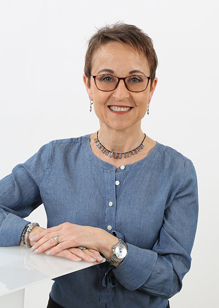 Susan Wakefield|  Attorney - Mediator - Legal Coach