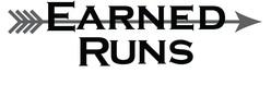 earned_runs