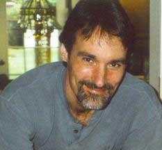 Tom Senor, University of Arkansas