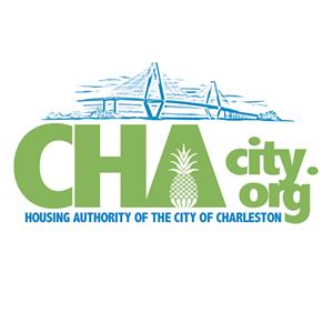 City of Charleston Housing Authority
