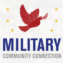 Military Community Connection