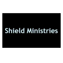 Shield Ministries
