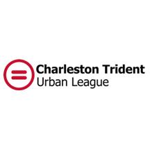 Charleston Trident Urban League