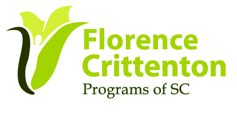 Florence Crittenton, SC