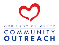 Our Lady of Mercy Community Outreach