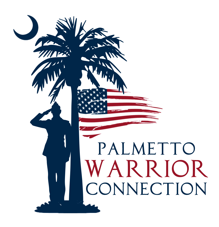 Palmetto Warrior Connection