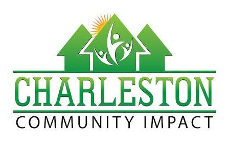 Charleston Community Impact