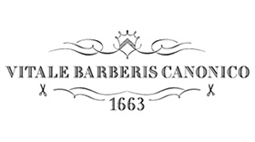 logo-vbc-white.jpg