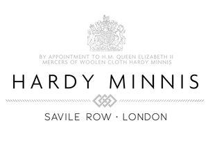 SS-Hardy-minnis-logo.jpg